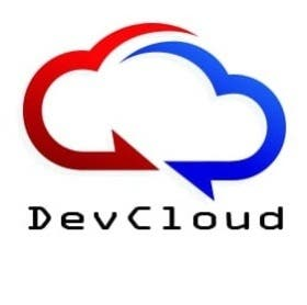 Profile image of devclouds