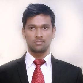 Profile image of avinash1129
