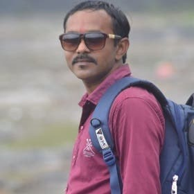 Profile image of rathoddasharath