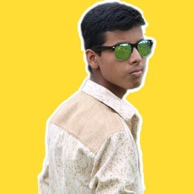 Profile image of shubhkush98