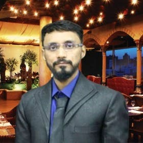 Profile image of waqaskhan591