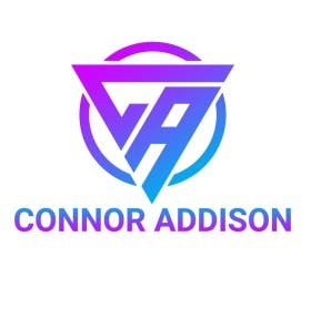 Profile image of connorad