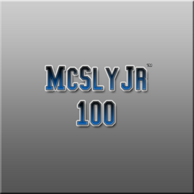 Profile image of mcslyjr100