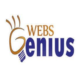 WebsGenius - India
