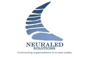 Profile image of neuraled