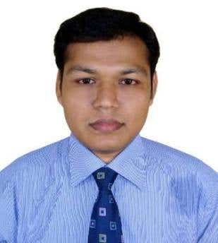 Profile image of sushantanet