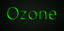 Profile image of ozonehosts