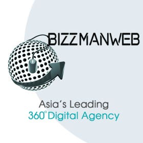 Profile image of bizzmanweb