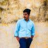 gowthamraja288s profilbilde