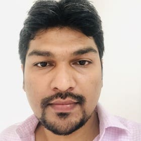 Profile image of nikhil33453