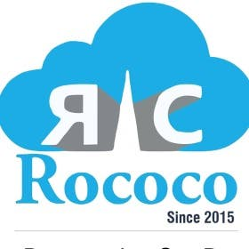 Profile image of rocococonsultant