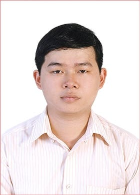 Profile image of thiennguyen