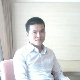 Profile image of cooldevvn