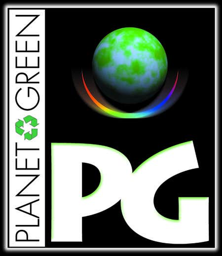 Profile image of planetgreen1