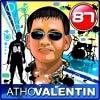 arteq04's Profile Picture