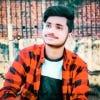 Gambar Profil Photoeditor4u