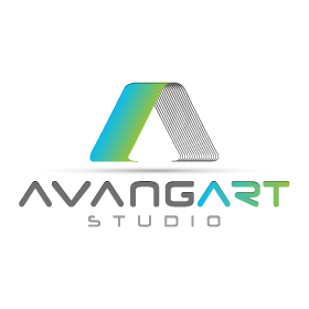 Profile image of avangart