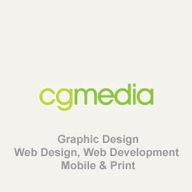 Profile image of Thecgmedia