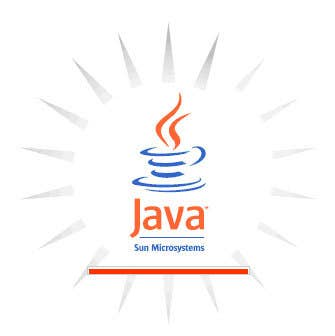 150-Java-Mobile-Games,New Release Mobile News,Latest Mobiles News, New Mobile Launches, Latest Mobile Price, Features, Reviews And Many More Mobile Phone.jpg