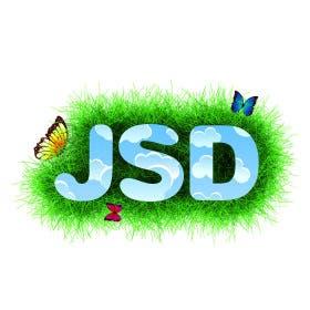 jsddesign - Serbia