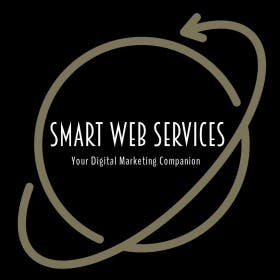 Profilbild von Smart Web Services