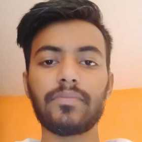 Profile image of salmankul11