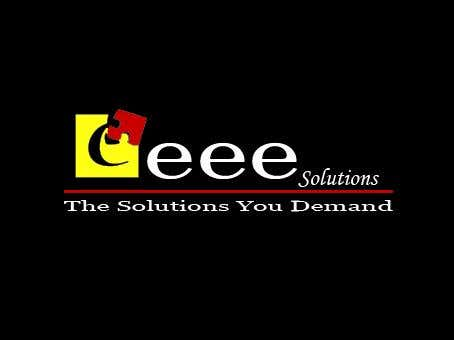 Profile image of CeeeSolutions