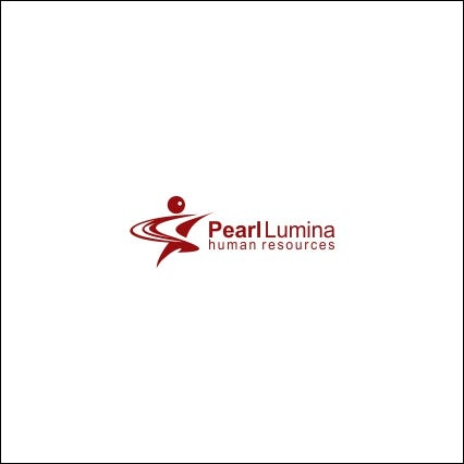 Profile image of pearllumina