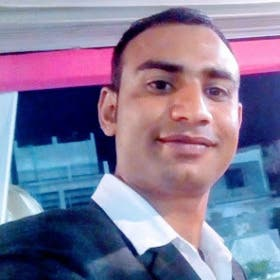 Profile image of ravinderkumar248