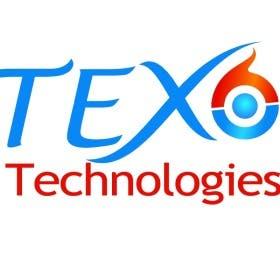 texotech - India