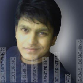 aki230990 - India