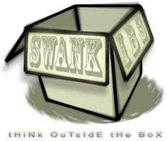 Profile image of swank