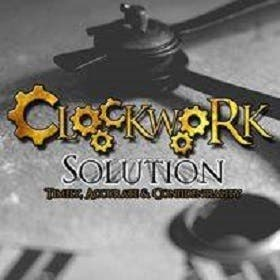 Profile image of clockworksol