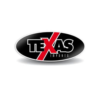 Profile image of Texasimports