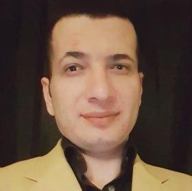 Ibrahim Mahmoud A.