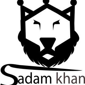 Profile image of sadamkhan555