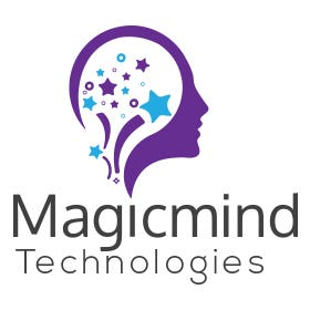 Profile image of Magicmind Technologies