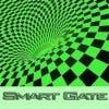 SmartGates adlı kullanıcının Profil Resmi