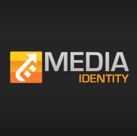 Profile image of Eidentity