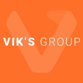 Изображение профиля Vik's Group