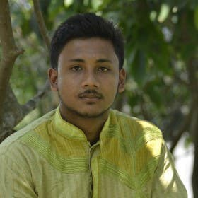Profile image of yasin5078406