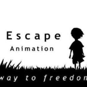 Profile image of escapeanimation1