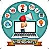 startup2days's Profilbillede