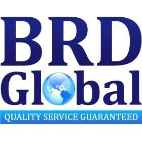 BRD11 - India