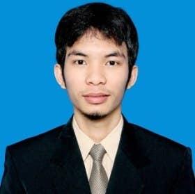 indartomatnur - Indonesia
