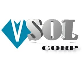 vsolcorp - India