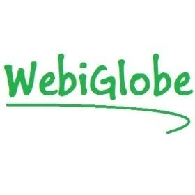 webiglobe - Pakistan
