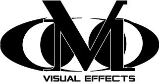 Profile image of MVisualEffects