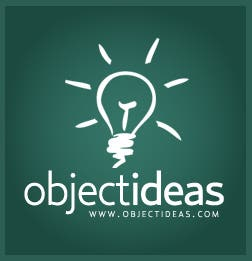 Profile image of ObjectIdeasLive