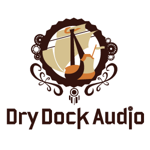 Profile image of DryDockAudio